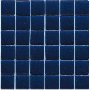mosaico ason