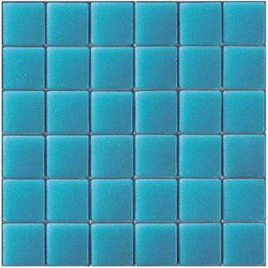 Mosaico Deva