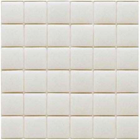 Mosaico Pas