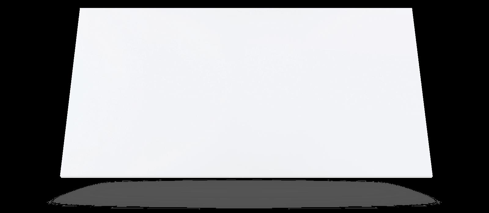 Miami White Plancha