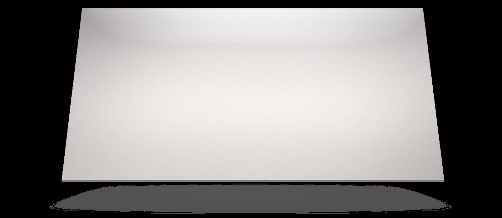 White Storm Plancha
