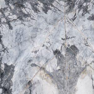Artic Ice Pulido 1