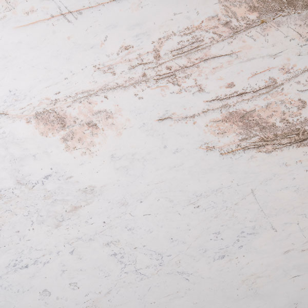 Blanco Spyder Pulido