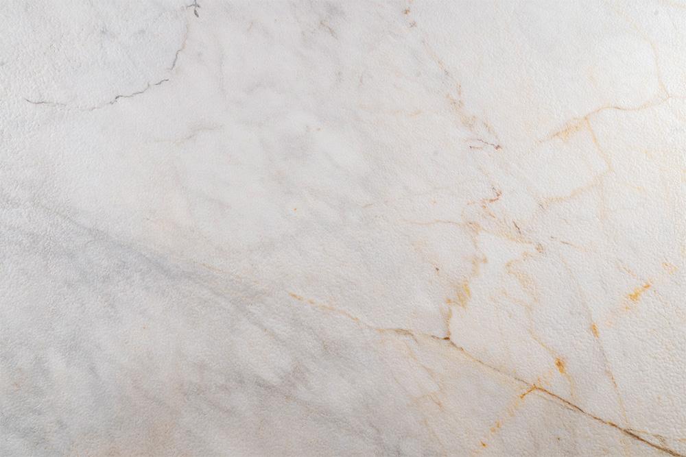 Blanco Tiziana Waterjet Detalle