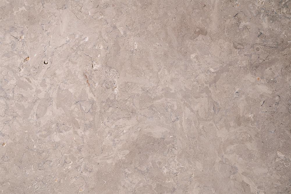 Marron Sepia Brushed Detalle