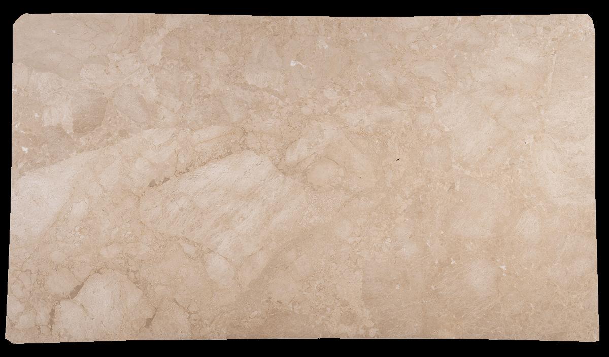Moon Ivory Plancha