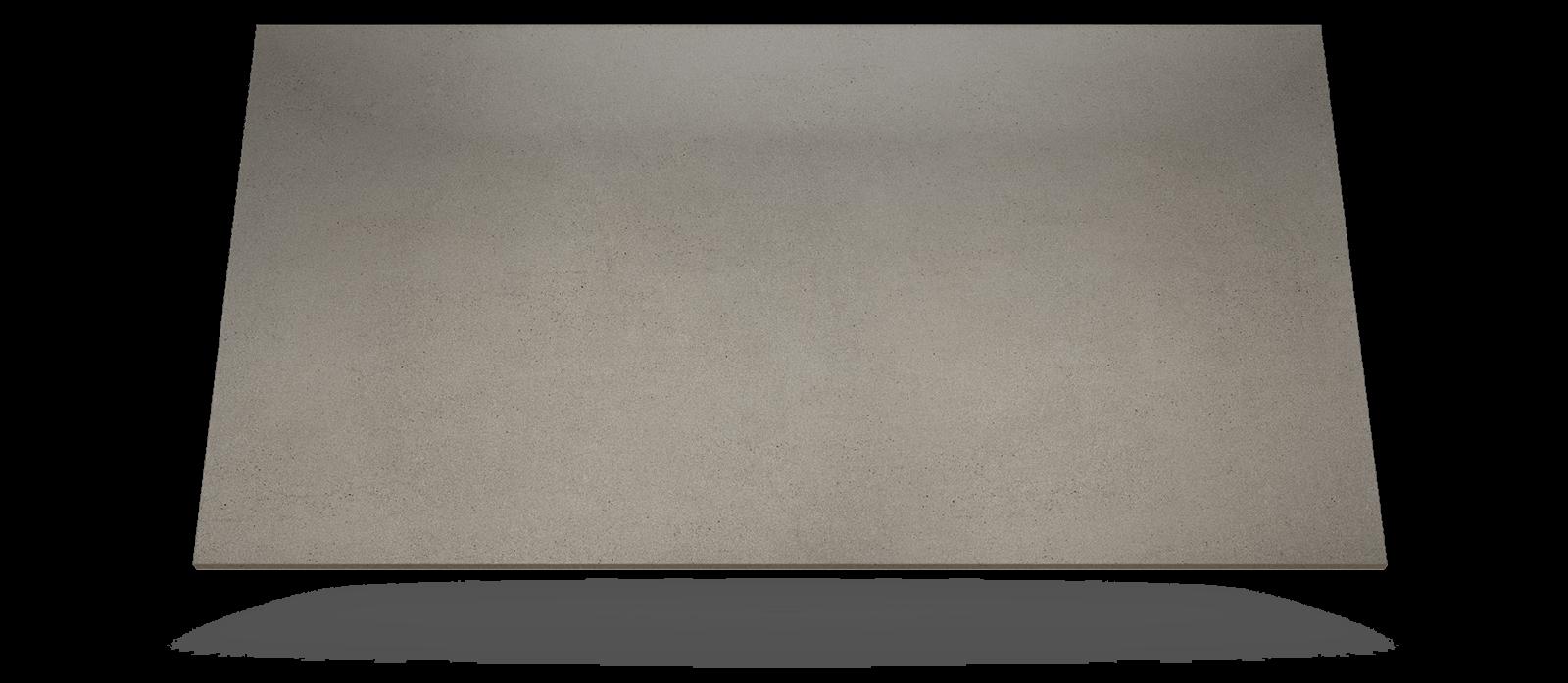 Strato Planch