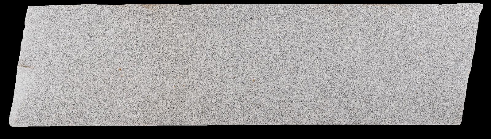 White Gray Plancha