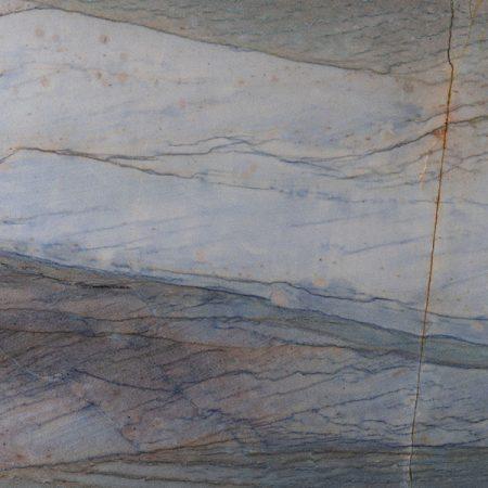Blue Mist Pulido