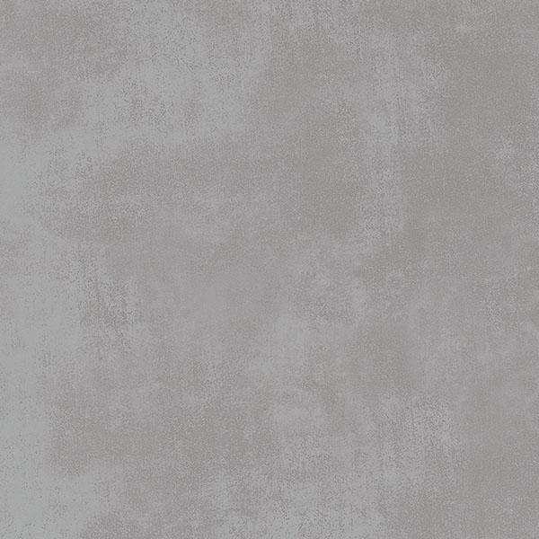 Concrete Select Gris