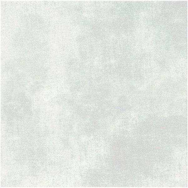 Concrete Select Perla