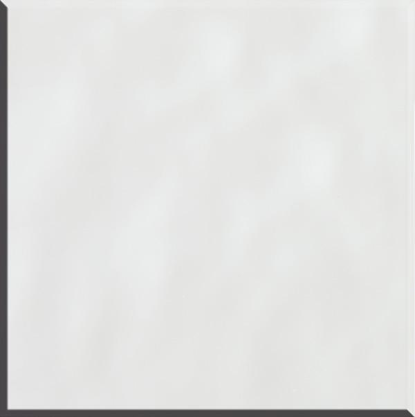 Formentera White