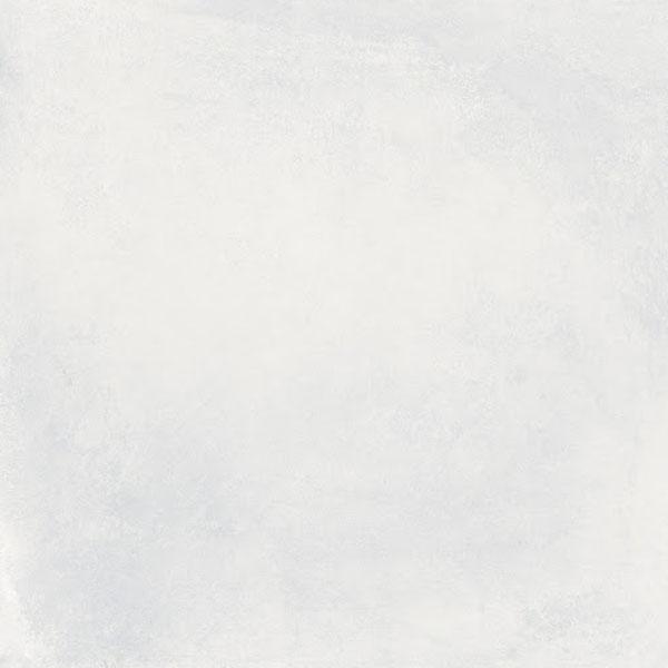 Madox Blanco Pulido