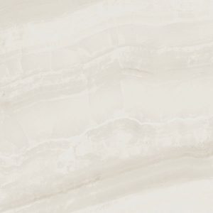 Nebula Perla Pulido