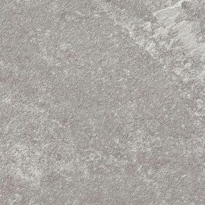 Tibet Grey