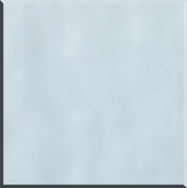 Vedra Turquoise