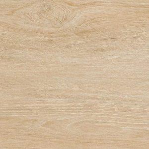 Woodtime Oak