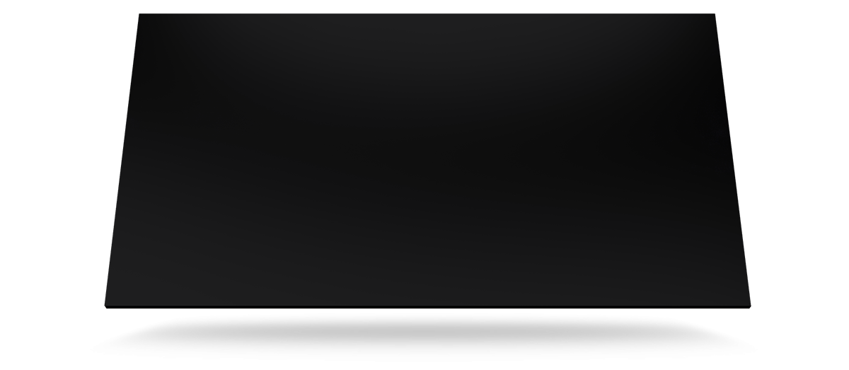 Spectra plancha