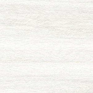 Wewood Blanco